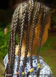 Photo source: http://f9vision.com/little-black-girl-natural-hairstyles/corn-rows-1/
